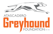 Atascadero Greyhound Foundation